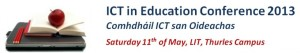 copy-cropped-ict-in-education-conference-2013.jpg